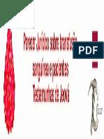 banner_testemunha_jeova.pdf