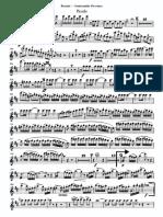 2. Rossini SemiramideOv.picc_from Q R; T U