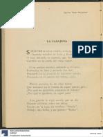 La_pasajera (1).pdf