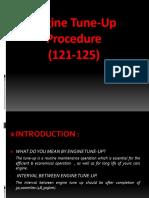 Engine Tune up Procedure.pdf