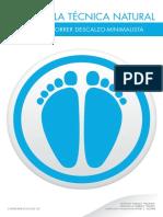 Guía para Correr Minimalista.pdf