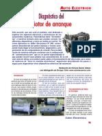 Diagnostico del Motor arranque.pdf