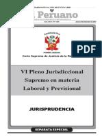VIPlenoJurisdiccionalSupremoLaboralyPrevisional (1).pdf