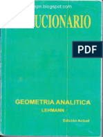 209453934-Solucionario-Lehmann.pdf