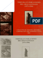 Tortura en poblaciones del gran Santiago.pdf