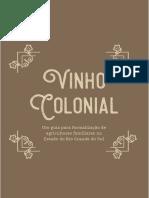 1516994464 (1).pdf