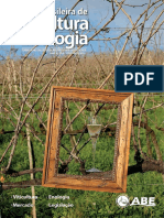6 revista brasileira de viticultura e enologia 2014.pdf