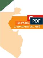 1_pdfsam_Guia_de_participacion_ciudadana (1).pdf