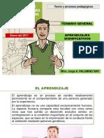 aprendizajessignificativos-170202051111.pdf