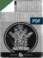 Dante Giacosa. 1986. Motores Endotérmicos, 3e. Dossat.pdf
