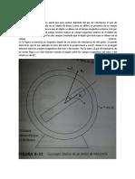 motoresdereluctanciaimanpermanenteyreluctanciavariable1-140915190254-phpapp01