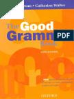 the-good-grammar-book.pdf