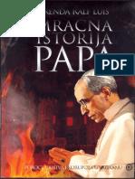 Brenda-Ralf-Luis-Mračna-Istorija-Papa.pdf