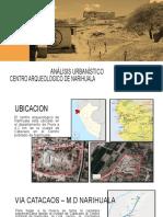 analisis-narihuala-2.docx