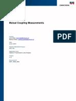 CPC-100-ANP-10002-ENU.pdf