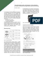 IPTS-2004-Krueger-ENU.pdf