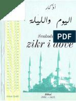 Svakodnevni_zikr_i_dove.pdf