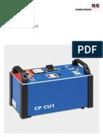 CP-CU1-Reference-Manual-ENU.pdf