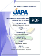 Tarea 4 Derecho Laboral II 01-06-2018.docx