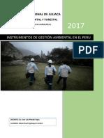 monografia instrumentos de gestion ambiental.docx