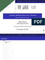 Tutorial beamer iniciantes.pdf