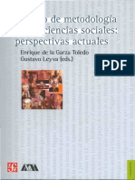 De La Garza y Leyva (2-15).pdf