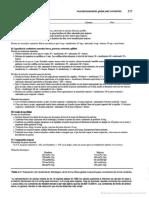 199_Entrenamiento para corredores de fondo y medio fondo.pdf