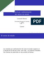 variablesdeestadocompleto.pdf