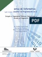 ejercicios en c resueltos para TSU.pdf