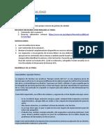 PI_GC_S5_Tarea 5 (2).pdf