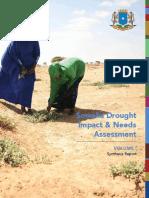 GSURR Somalia DINA Report Volume I 180116 Lowres