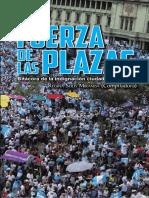 12715-La Fuerza de Las Plazas