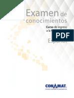 001 Eval Unam Esp Plantel-b-1
