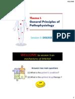 Session 3a Explaining Diseases_ Inflammatory Diseases 2018.pdf