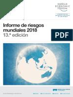 The Global Risks Report 2018 Es (1)