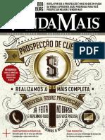 03-VendaMais-Prospecção.pdf