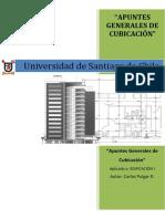 Apuntes-de-Cubicacion---USACH---Hormigones.pdf
