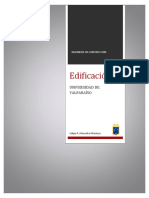 Apuntes_Edificacion_II-1.pdf