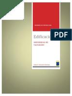 Apuntes_Edificacion_I_Definitivo-1.pdf