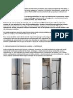Cantoneira PVC comparativos.pdf