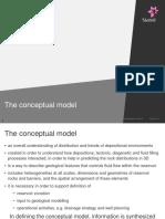 7-conceptual-models---work-process-august-2015.pdf