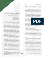 BIXIO - Pasos Hacia Una Didactica Sociocultural de La Lengua y La Literatura