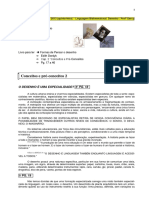 181202106-Formas-de-Pensar-o-Desenho.pdf