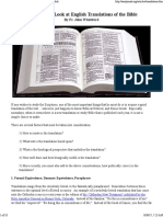 Orthodox Look at English Translations of the Bible.pdf