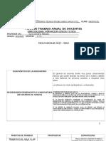 104133428 Propuesta Plan de Trabajo Anual Formacion Civica y Etica