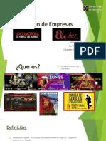 Estructuras-de-mercado.pptx