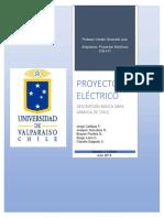 DESCRIPCION BASICA OBRA.pdf
