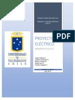 ESPECIFICACIONES TECNICAS Y MEMORIA DE CALCULO.pdf