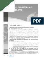 bot2.pdf