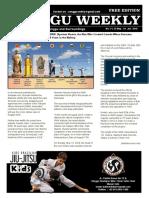Cw 71 - Apr 2018 Print
